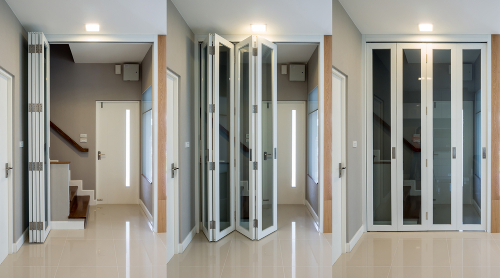 bi-folding-doors-southampton