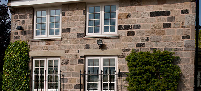 french casement windows in southampton
