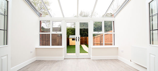 french doors southampton